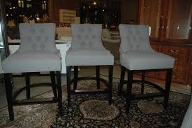 dining room white restoration hardware bar stools on walmart rugs