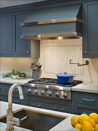 Dark Grey Cabinets Kitchen Kitchen Dark Gray Kitchen Cabinets Black White And Grey Kitchen