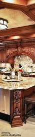 best 25 mediterranean kitchen decor ideas on pinterest mediterranean tuscan old world decor