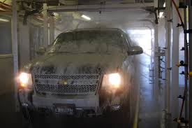 Self Service Car Wash And Vacuum Near Me Splash Car Wash U0026 Detailing In Lewiston Id