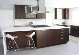 mid century metal kitchen cabinets kitchen