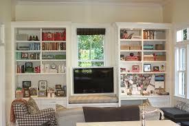 family room cabinets marceladick com