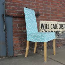 Dining Room Chair Seat Slipcovers 100 Kitchen Seat Covers Diy Kitchen Chair Cushions Diy No