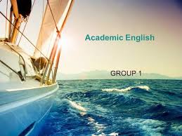 Annotated bibliography     An annotated bibliography provides a brief account of