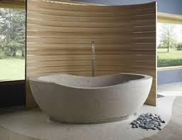 small bathroom design ideas color schemes metal towel holder