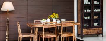 Home Furniture Stores In Bangalore Buy Fabindia Furniture Online In India Fabindia Com