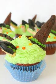 Cute Halloween Treat Ideas by 752 Best Food Crafts Halloween Images On Pinterest Halloween