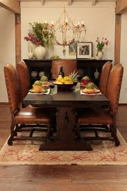 169 best dining room images on pinterest dining room dining