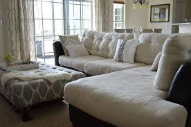 Living Room Bench by Amazing Living Room Ottoman Designs U2013 Ottoman Tables Living Room
