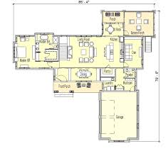 house plans walkout basement for utilize arresting one story home