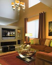 Best Family Room Wall Colors Images On Pinterest Family Room - Family room wall units