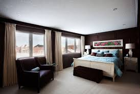 Bedroom Decorating Ideas How To Design A Master Bedroom - Best bedroom designs