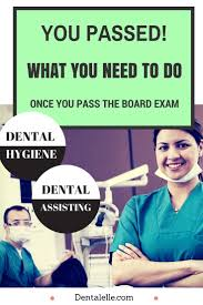 best 25 dental assistant study ideas that you will like on