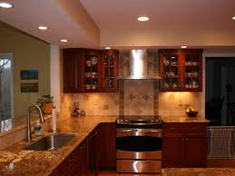 How Much Does An Apartment Cost Charming Photograph Astounding Apartment Kitchen Renovation