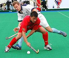 хоккей на траве1