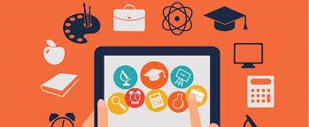 University Websites  Top    Design Guidelines Pinterest