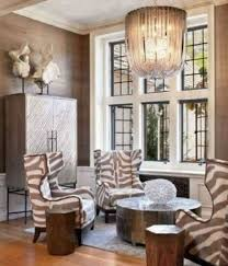 simple rustic interiors the best quality home design