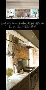 historic home kitchen renovation