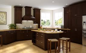 cabinets u0026 drawer natural cherry shaker kitchen cabinets