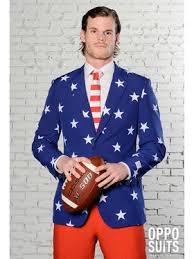 Patriotic Halloween Costumes Mens Historic Costumes Cheap Patriotic Halloween Costumes Men
