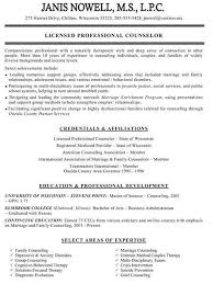 Resume Writer Prices   Cover Letter Journalism
