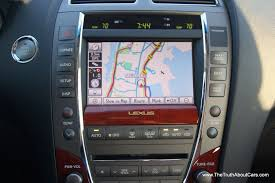used lexus es 350 for sale toronto review 2012 lexus es350 the truth about cars