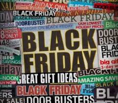 amazon top black friday deal best 25 black friday 2013 ideas on pinterest black friday day