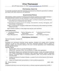 Teacher Resume Samples  amp  Writing Guide   Resume Genius happytom co