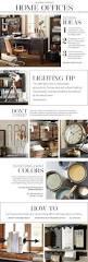 134 best home office u0026 organization images on pinterest office