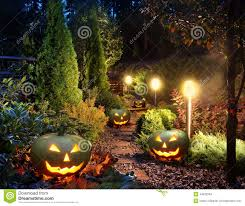 halloween pathway lights halloween path images reverse search