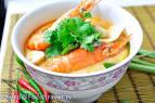 อาหารอาเซียน10ประเทศ อาหารประจําชาติอาเซียน 10 ประเทศ National ...