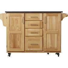 movable kitchen island portable with seating spectacular design 33