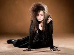 Bellatrix Lestrange Halloween Costume Bellatrix Lestrange Death Eater Witch Costumes