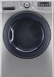 lg wm3770hva 27 inch front load washer with steam turbowash