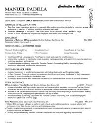 Resume Definition 100 Functional Resume Templates Chronological Resume Format