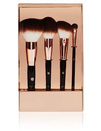 make up brush set m u0026s
