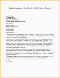 Cover Letter Free Samples by Advisor Cover Letter Sample Job And Resume Template In Financial