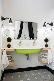 diy bathrooms ideas home design ideas