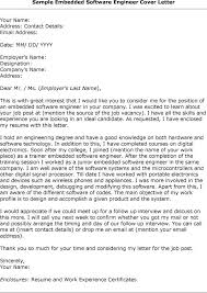 engineering phd cover letter Template net