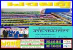 ทัศนะวิจารณ์มวยไทย 7 สี ช่อง 7 กันยายน 2557 โดยทีมงานมวยตู้ มวยหู ...