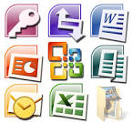 Microsoft Office 2007 All Versions Direct Download Free - SEO ...