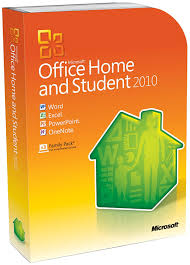 amazon com microsoft office home and student 2010 family pack