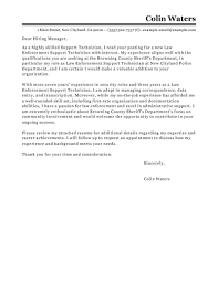 Sample Cover Letter   Resume Format Download Pdf oyulaw