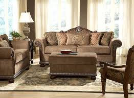 furniture recliner couch set sofa set price online contemporary