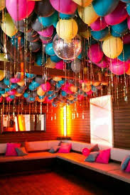 Decoration Themes Best 25 80s Party Decorations Ideas On Pinterest 80s Theme