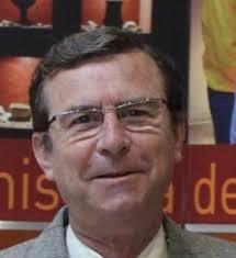 El edil de Turismo, Francisco Montiel, presentó los actos. JUAN CABALLERO. FRANCISCO GÓMEZ El proyecto turístico ´Lorca Taller del Tiempo´, que estos días ... - 2012-03-21_IMG_2012-03-21_22:41:56_02201lormu