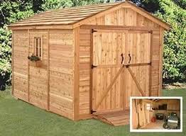 Diy Garden Shed Plans Free by 36 Best Storage Shed Plans Images On Pinterest Storage Shed