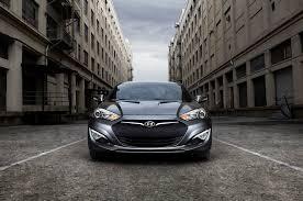 2015 Genesis Msrp 2015 Hyundai Genesis Spied Undisguised