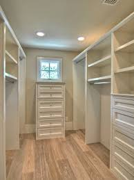 Best  Closet Remodel Ideas On Pinterest Master Closet Design - Master bedroom closet designs