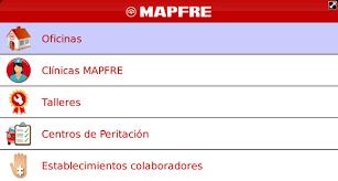Seguros Red - Escuela de Seguros Campus Asegurador images?q=tbn:ANd9GcShjoghTJl4A95wwziWHdrok_1eVbjU6Vg4wr_RVGUpwkhi45B8Wg Mapfre lidera en Internet Actualidad Encuesta redes sociales INESE Informacion Mapfre Notas Noticias Noticias  seguros en internet seguros online mapfre internet buscadores